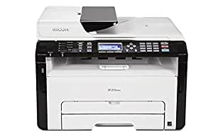 Ricoh 903786/407599 - Impresora multifunción láser