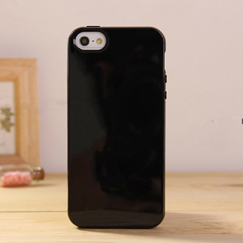 jelly iphone 5s phone case - 2