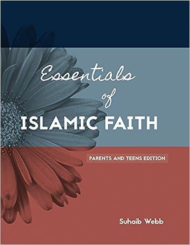 AA BIG BOOK EBOOK ISLAM EPUB DOWNLOAD