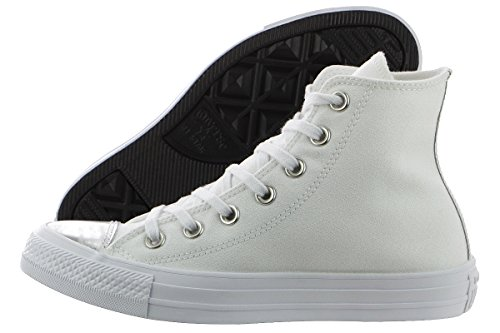 Converse Chuck Taylor AS Brush Off 553304F (7 B(M) US Women)