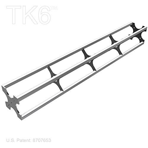 TK6 - 48'' TRUSS SECTION … by Tktruss