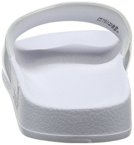 e Piscina Leadcat Spiaggia White puma Puma Bianco Donna Scarpe White Wns da 02 Patent Puma Cxq4YH4