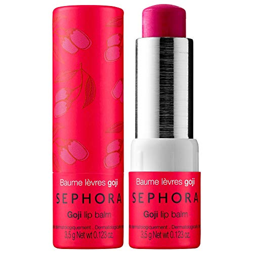 Buy sephora brand products
