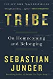 Image of Tribe: On Homecoming and Belonging