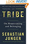#2: Tribe: On Homecoming and Belonging