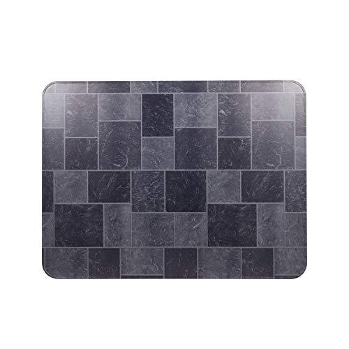 HY-C T2UL3648GT-1C Slate Tile Stove Board, UL1618 Type 2, 36