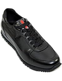 Does Prada Repair Shoes