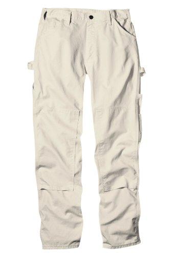 Dickies #2053 Double Knee Painter's Pants
