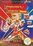 Mega Man 2 Product Image