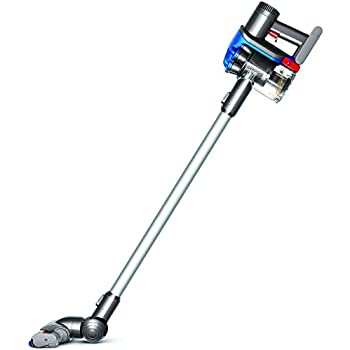 dyson dc35 digital slim stick vacuum cordless 22 2 v household stick vacuums. Black Bedroom Furniture Sets. Home Design Ideas