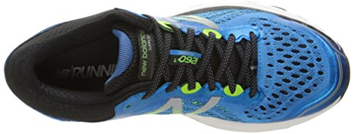 Bolt Running Shoes AW17 Energy Blue Balance M1260v7 Lime New EqwtBXFn