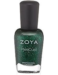 ZOYA Nail Polish, Elphie, 0.5 Fluid Ounce