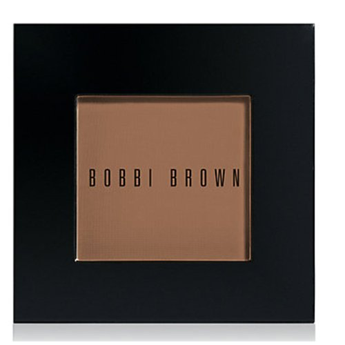 Bobbi Brown Eye Shadow - # 29 Cement By Bobbi Brown for Women - 0.08 Oz Eyeshadow, 0.08 Ounce ()