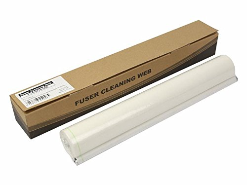 Canon Fuser Cleaning Web - FC5-9778-000, FC5-9778 - Canon imagePRESS C6000, C6010, C7000,C7010 by Technica
