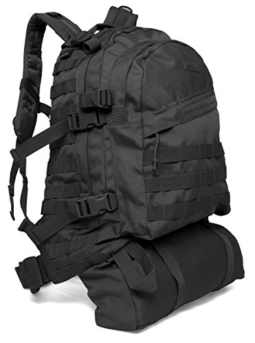red-rock-outdoor-gear-engagement-pack-large-black