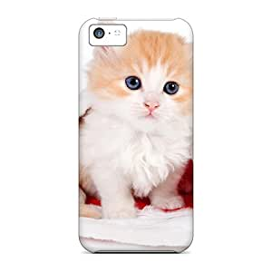 Iphone 5c Cases Covers. Fits Iphone 5c