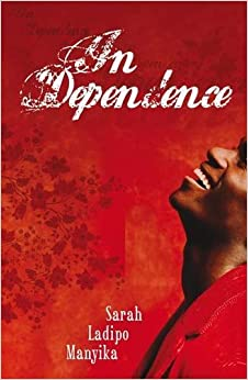 Book In Dependence
