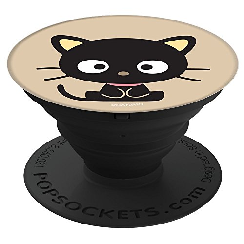 Chococat Classic PopSockets Stand Smartphones Tablets