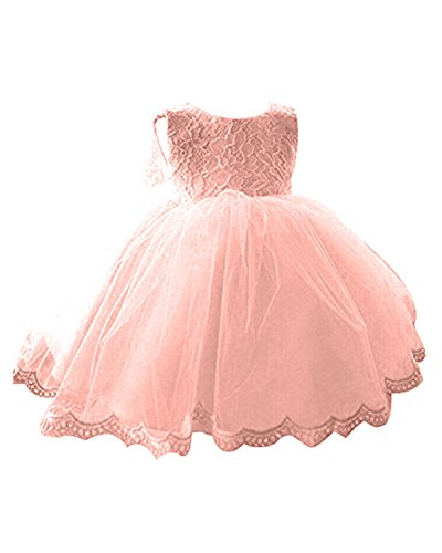 53717ea030db Tulle Wedding Dresses