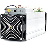 Bitmain Antminer S9 Bitcoin Efficiency Advantages