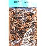 Spicy World Star Anise 3 Ounce
