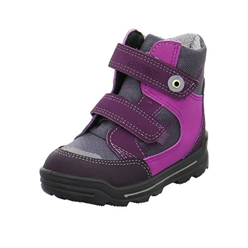 Violet Kinder Ricosta 22 Friso 0 Couleur Pointure 643734200362 vIzxa5zqw
