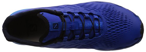Blue B Escursionismo Indigo Stivali Web Blu Uomo da Surf Amphib XA 000 The Salomon Nautical qgS8BR