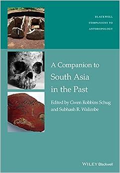 Descargar It Mejortorrent A Companion To South Asia In The Past Epub Patria