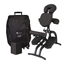 Earthlite Avila II Portable Massage Chair