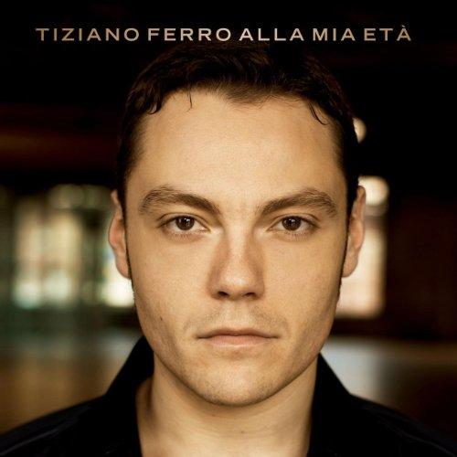 Tiziano Ferro - Radioplay Euro Express 856U - Zortam Music