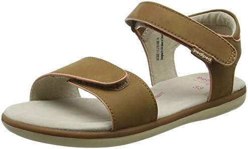 Chaussure de berceau sandale pour enfant pediped