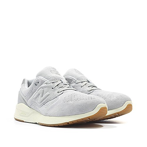 NEW BALANCE MR530SG sneaker Gris