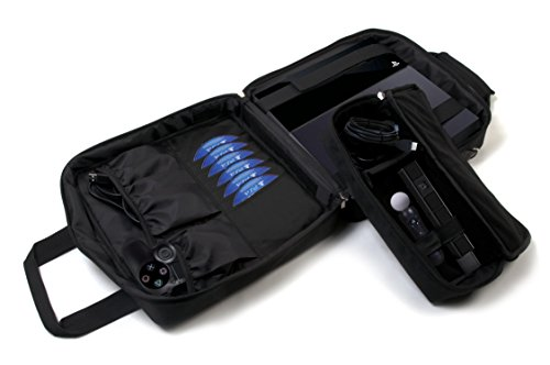 cta-digital-multi-function-carrying-case-playstation-4-and-ps3-4