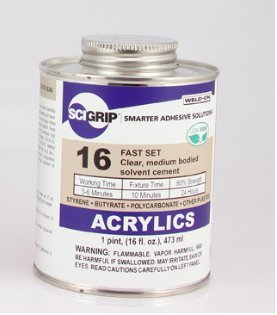 scigrip-16-10315-acrylic-cement-low-voc-medium-bodied-5-ounce-tube-clear