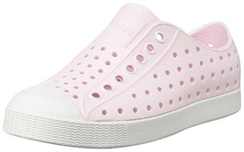 native-kids-girls-jefferson-child-milk-pink-shell-white-7-m-us-toddler