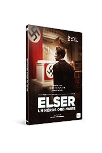 """Afficher """"Elser"""""""