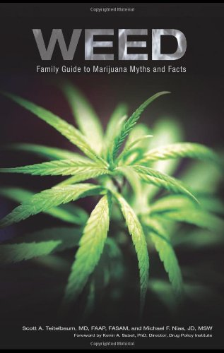 Weed-Family-Guide-to-Marijuana-Myths-and-Facts