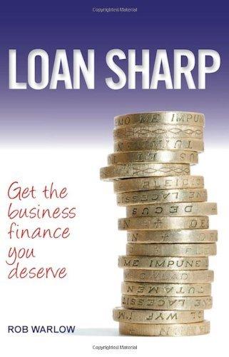 sharp business loans
