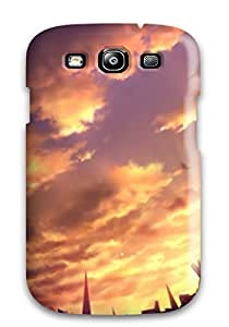 Pauline F. Martinez's Shop Best For Galaxy Protective Case, High Quality For Galaxy S3 Other Skin Case Cover 6844771K64493604