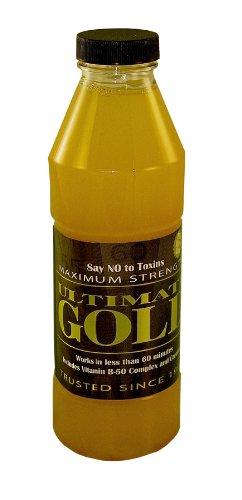ultimate-gold-detox-20-oz