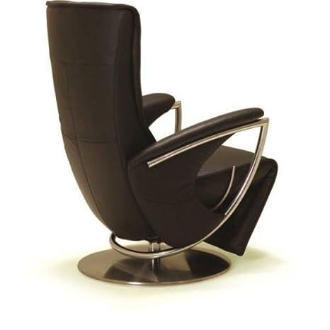 Sitting Vision Fauteuils.Sitting Vision Fauteuil De Relaxation Modele Kennedy Du
