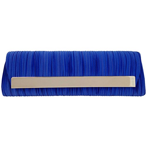 jnb-womens-oversized-satin-evening-clutch-royal-blue