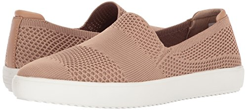 Nason Los Sneaker Angeles Mark Page Women's TqATFd