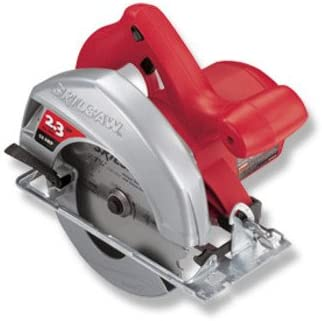 Factory-Reconditioned SKIL 5470-01-RT 7-1 4-Inch SKILsaw Circular Saw
