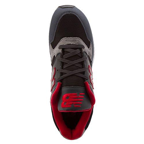 New Balance M530 Uomo Pelle Scarpe ginnastica