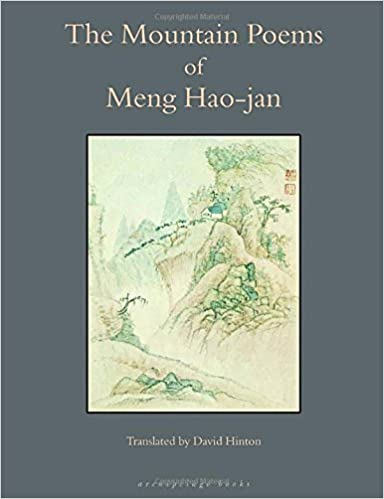;;REPACK;; The Mountain Poems Of Meng Hao-Jan. Indeed Program General burgers doctor cannabis hours Weather 41VnGlTwCpL._SX382_BO1,204,203,200_