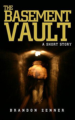 the-basement-vault
