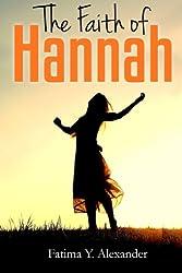 The Faith of Hannah