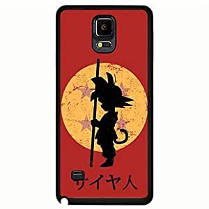 Funny Vintage Diy For Iphone 4/4s Case Cover Protective Dragon Ball Accessories