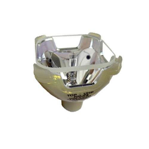 Boxlight XP55m projector Brand New High Quality Original Projector Bulb by Boxlight